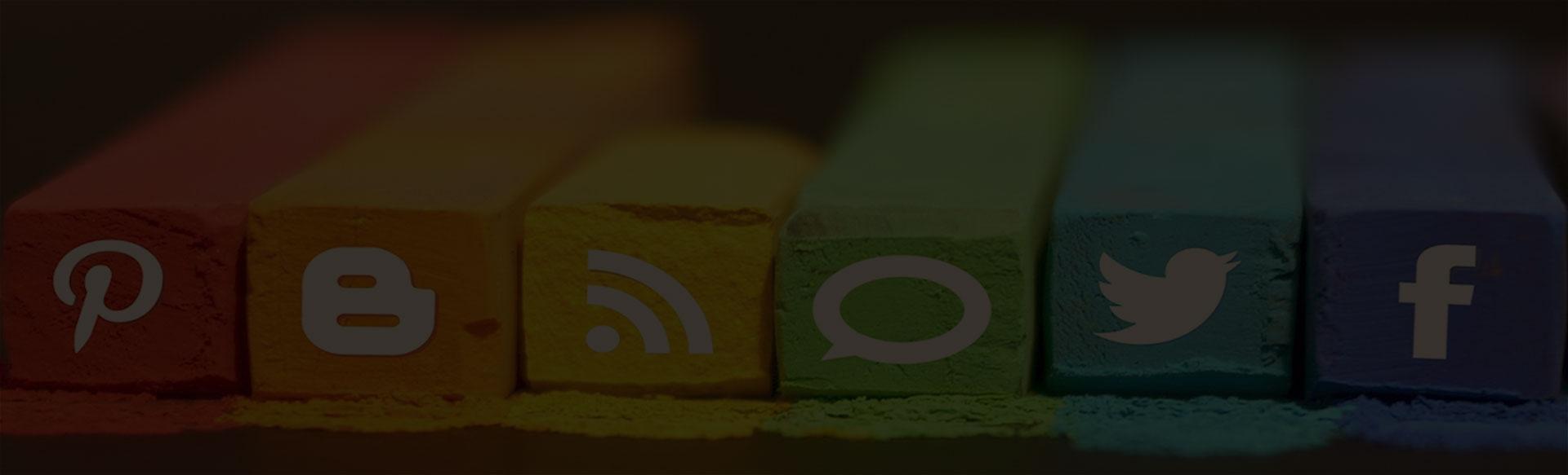 Social-Media-webbman.se