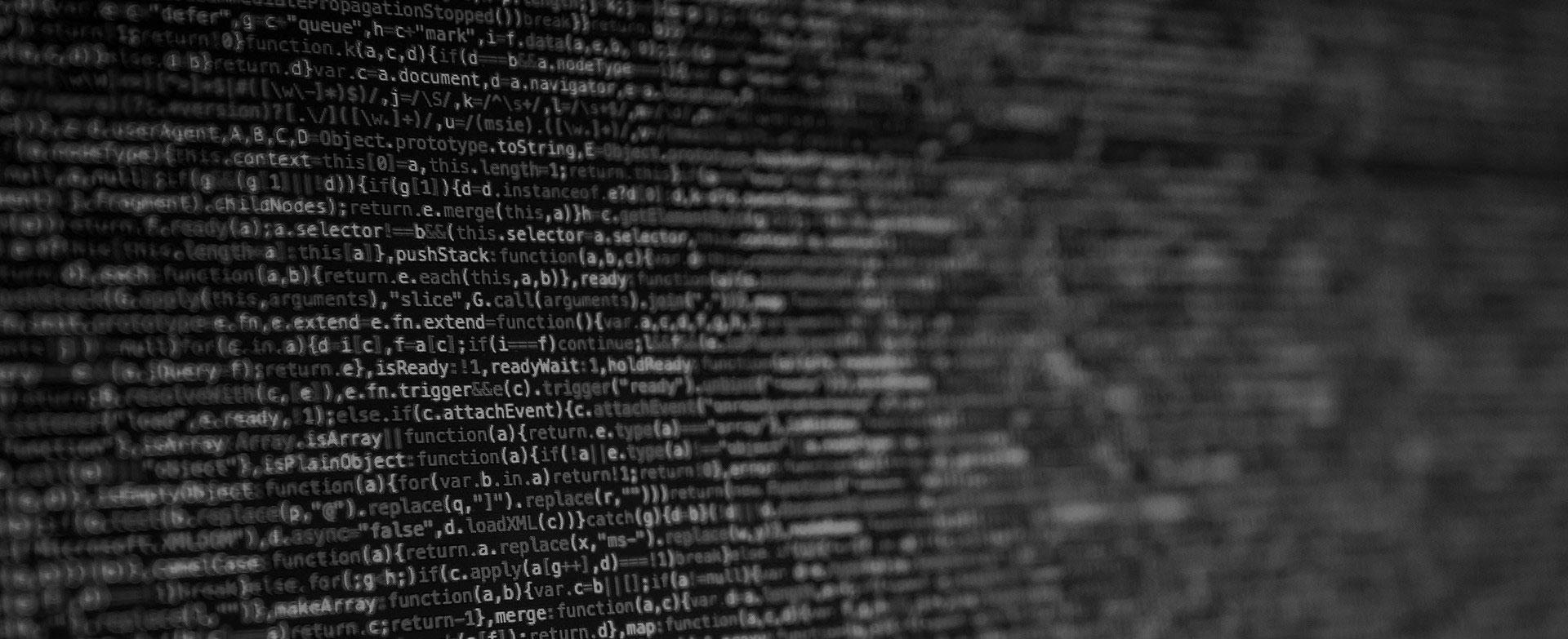 webbman.se-webbutveckling
